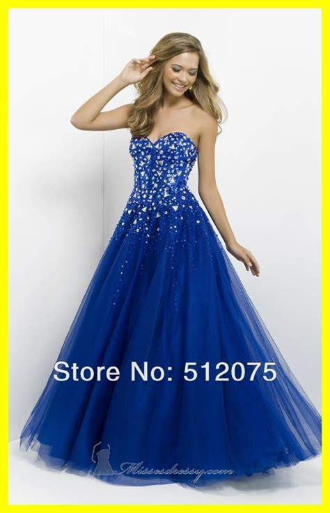 Prom Dress Long Dresses Charlotte Nc Sexy Short Cheap Ball