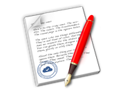Justnotes is an elegant notes app that syncs across devices