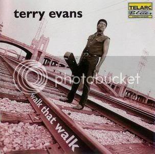 terryevans-walkthatwalk2000
