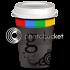 Please add Author J Lenni Dorner on G+ Google Plus