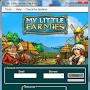 My Little Farmies gra farmerska najlepsza dla dziewczyn