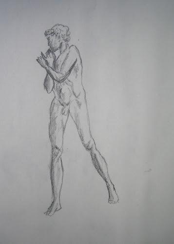 Matthew Felix Sun's Live Drawing_5777