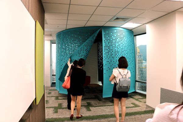 taiwan-microsofts-new-office 17