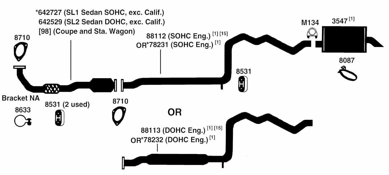 Wiring Diagram Pdf  2002 Saturn L200 Engine Diagram