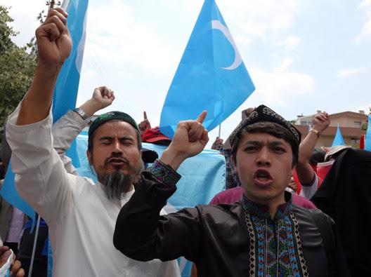 http://www.crwflags.com/FOTW/images/c/cn_uyghur.jpg