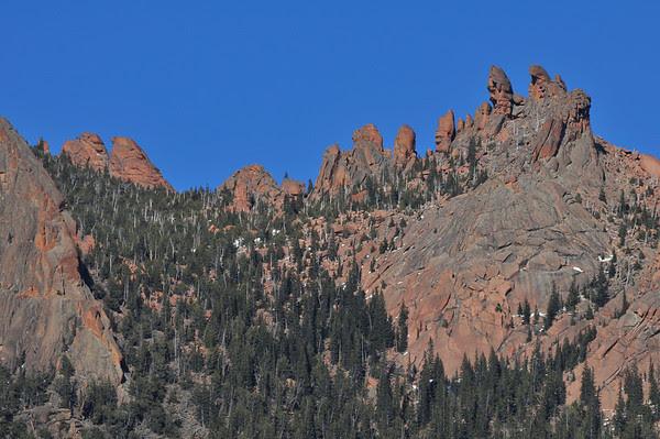 LCW Rocks