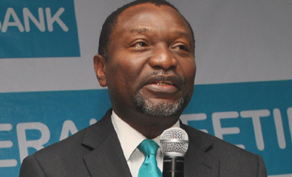'We Have Moved 10 Million Nigerians Out Of Poverty' – FG
