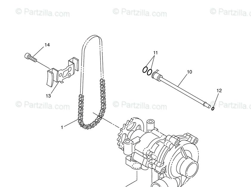 Wiring Diagram  29 2005 Yamaha R1 Parts Diagram