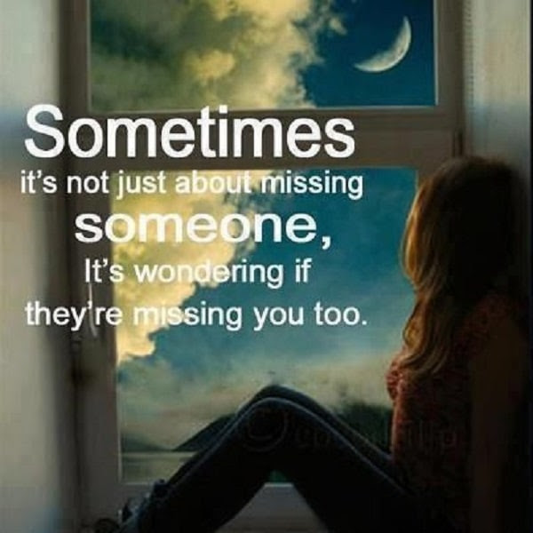 Image result for special love quotes