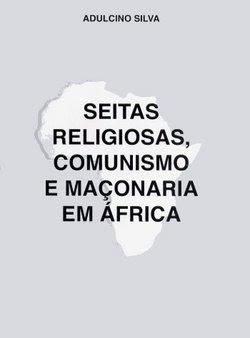 Seitas_religiosas_capa