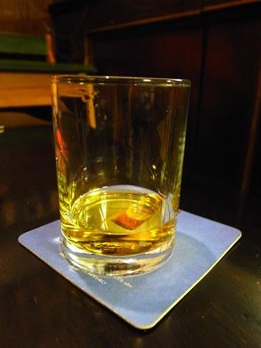 2679 Talisker Whisky
