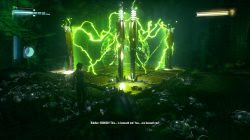 Batman Arkham Knight Fight With Riddler
