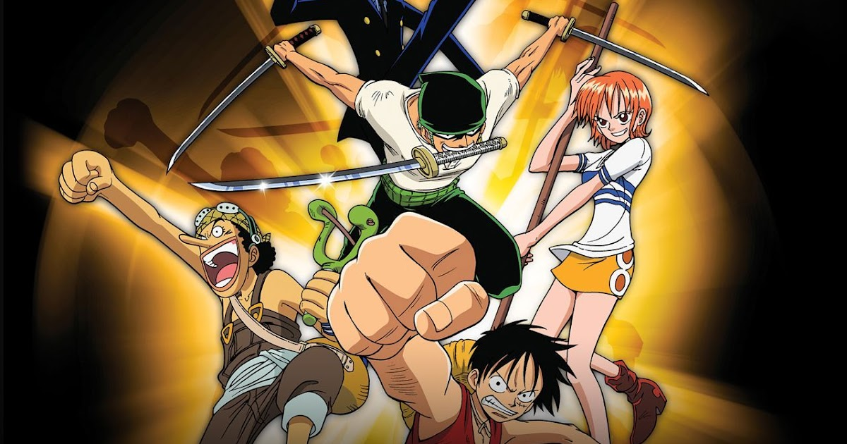 76 Wallpaper One Piece For Android Postwallpap3r