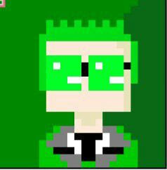 Request Roblox Amino - if you want me to do you plz say eye color background color and avatar if you want to see my style if art these are some if my drawings