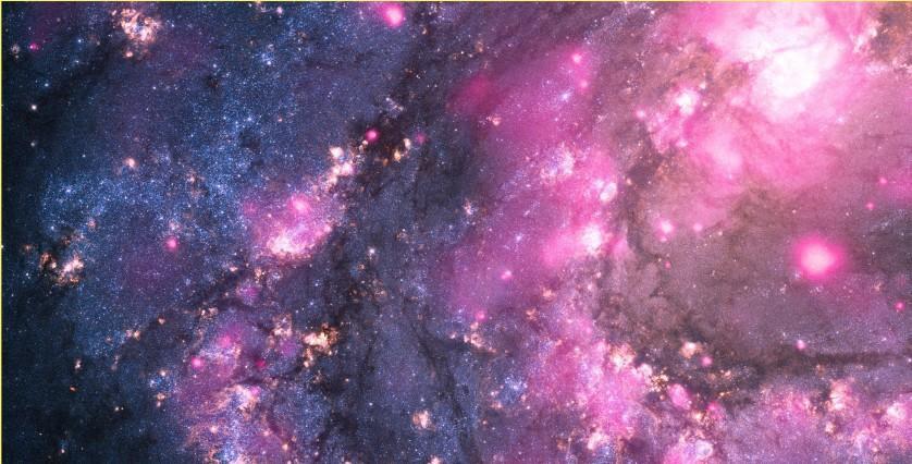 buracos negros 5