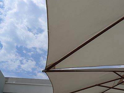 parasols.jpg