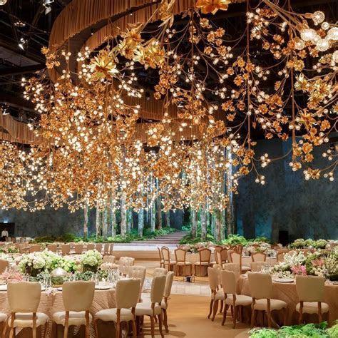 Design Lab Experience ~ Abu Dhabi 2017   Wedding & Events