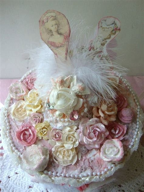78 best My Shabby Chic Creations for Sale images on