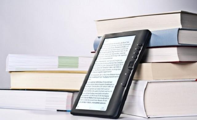 Resultado de imagen para e libros