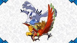 Watch Pokémon Videos Page 109 Pokémontubers
