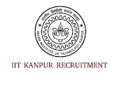 IIT Kanpur Project Technical Supervisor Recruitment 2020: Vacancy for Project Technical Supervisors Posts- results.amarujala.com