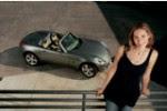 greek-automotive-history-77