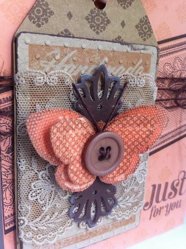 Butterfly detail WMSC107