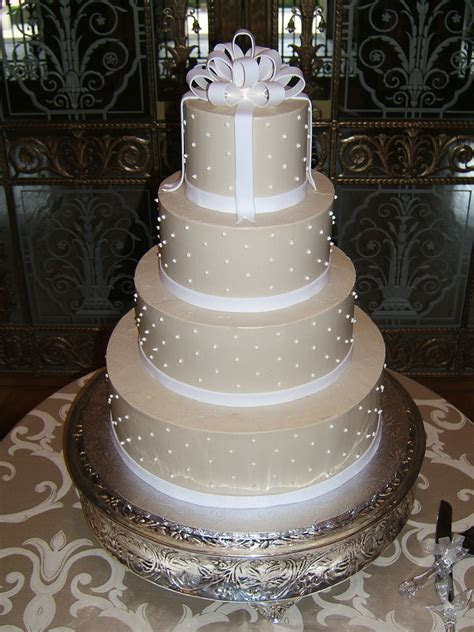 Wedding Cakes   Patisserie 42