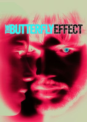 Butterfly Effect, The