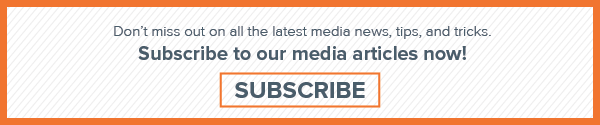 Subscribe to our media articles!
