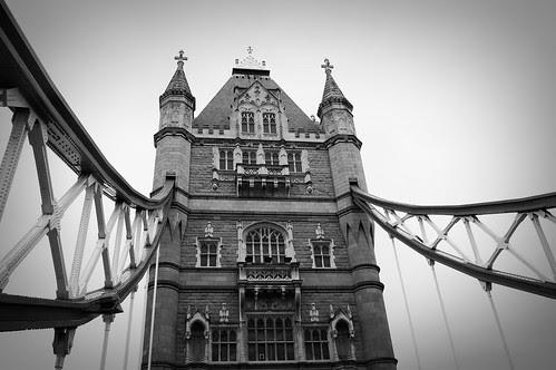 LondonBridgeBW2