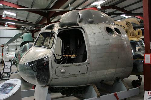 XG462