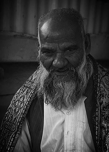 Murshad Sarkar Ali Rafaee by firoze shakir photographerno1