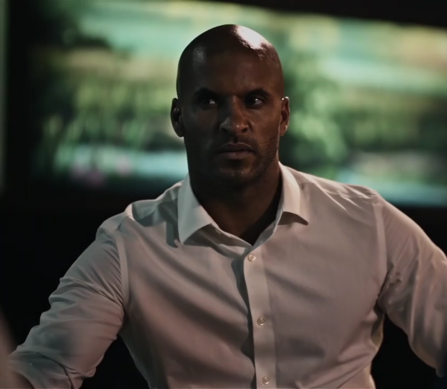 http://vignette1.wikia.nocookie.net/americangods/images/9/9b/Shadow_jack%27s_trailer_crop.png/revision/latest?cb=20160726071259