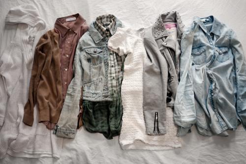 Znalezione obrazy dla zapytania fashion tumblr