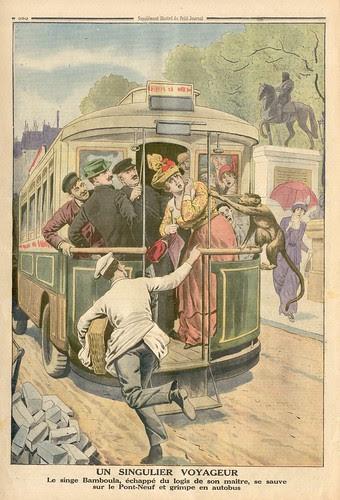 ptitjournal 7 setp 1913 dos