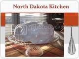 northdakotakitchen