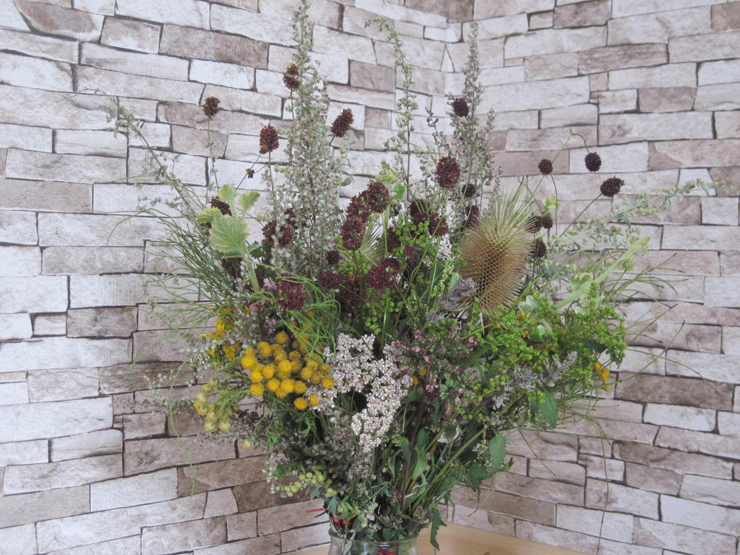 Bildergebnis für Kräuterbuschen - kostenlose Fotos