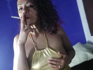 Katrina-lov