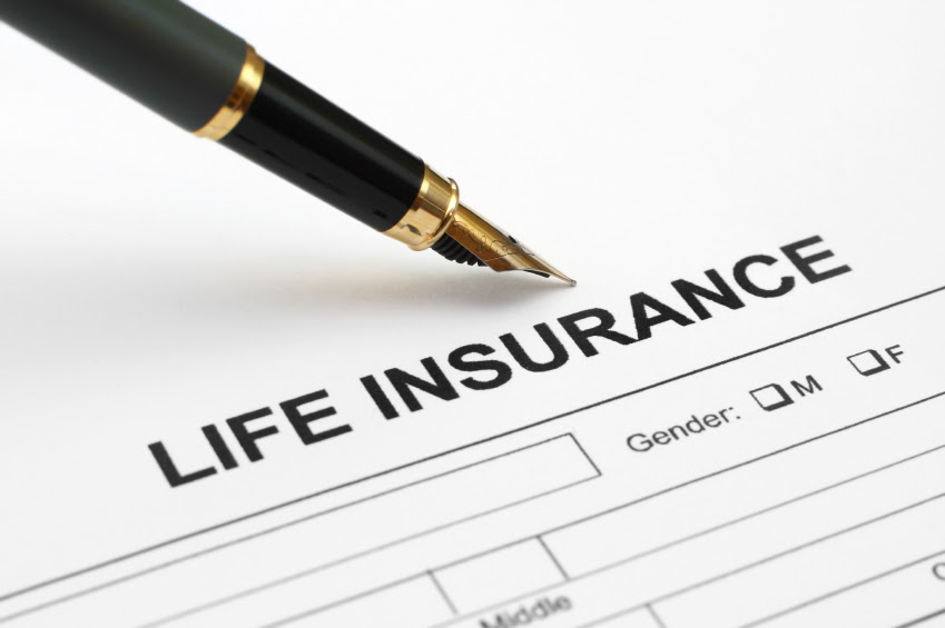 Understanding Term Life Insurance Quotes - How Much Life ...