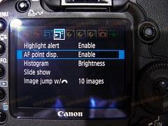 Canon Eos 5D MarkII_031