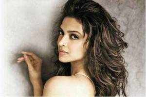 Working in 'Kochadaiiyaan' was an experience: Deepika
