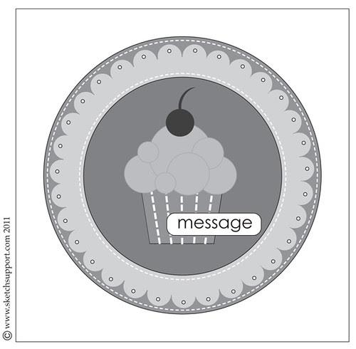 card(AUG) 2011