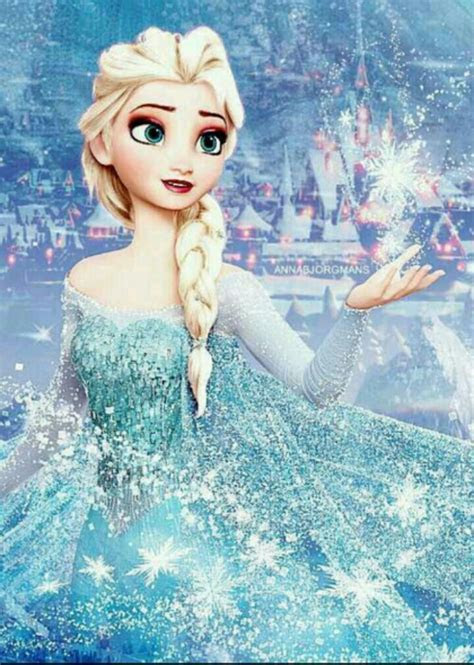 DISNEY ??? Frozen Elsa perfect wedding dress   Disney   I