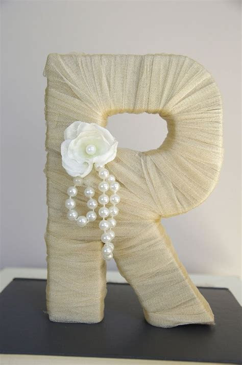 423 best images about centerpieces on Pinterest   Flower