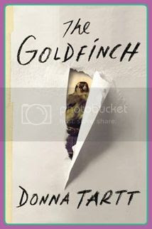the-goldfinch-book-review