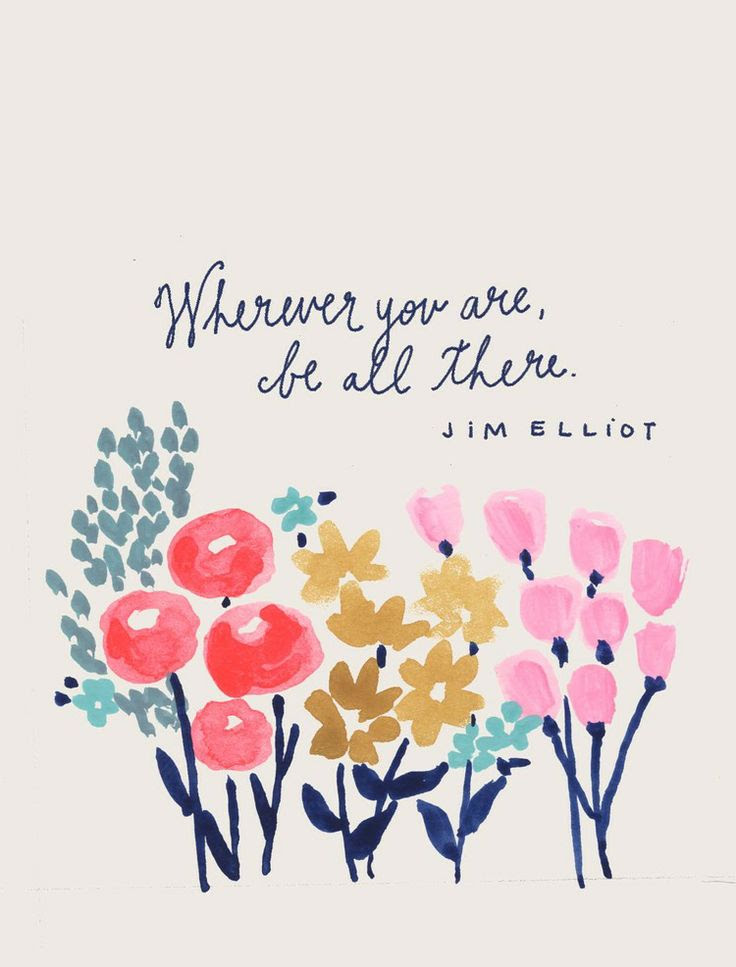 Tag: spring quotes  Truly Hand Picked