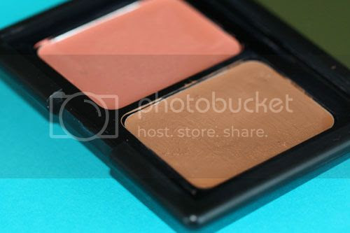 photo Elf-Contouring-Blush-and-Bronzing-Cream_zpscd59afa1.jpg