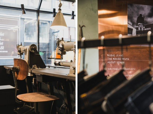 Nudie-Jeans-Repair-Shop-Jakobsbergsgatan_14-630x472