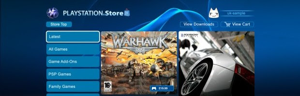 [Image: new-playstation-store-front-big-e1297980748889.jpg]